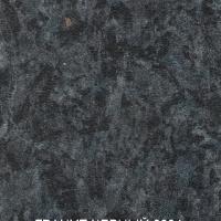 гранит черный 0234