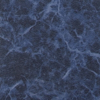 мрамор синий 2335 S