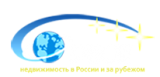 OrionRealty недвижимость за рубежом: Болгария, Испания, Греция, Кипр, Тайланд, Турция